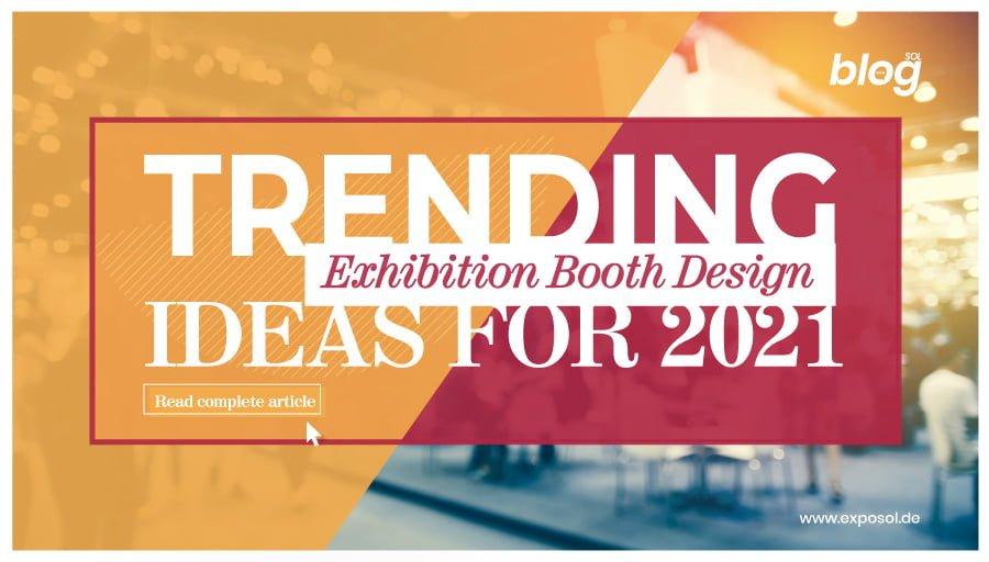 Design D Exposition