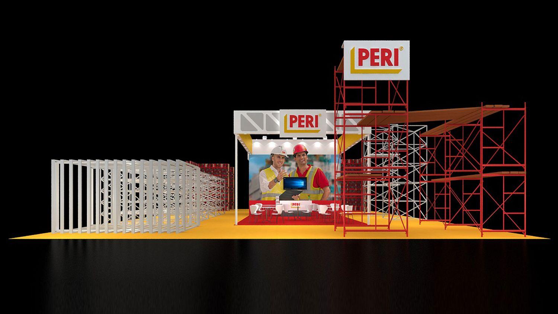 Exhibition Design Agency, Exhibition Stand Builders, Exhibition Booth Design, Exhibition Stand Contractors, Exhibition Stall Design And Fabrication Exhibition stand designers, Portable design stands, Trade show design, Stall Fabrication, Exhibition contactors