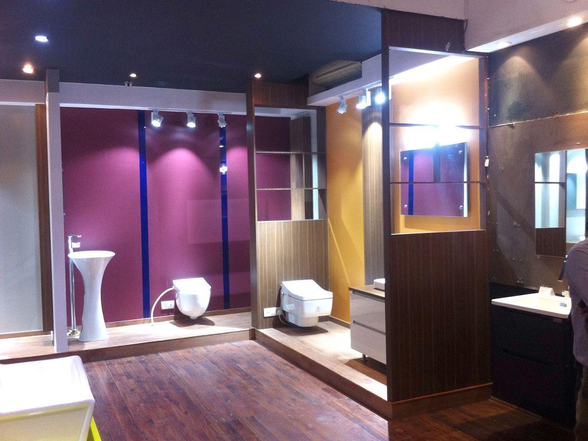 Conception De Stand, Conception De Stand D Exposition, Design D Exposition, Concepteur De Stand, Design D Exposition
