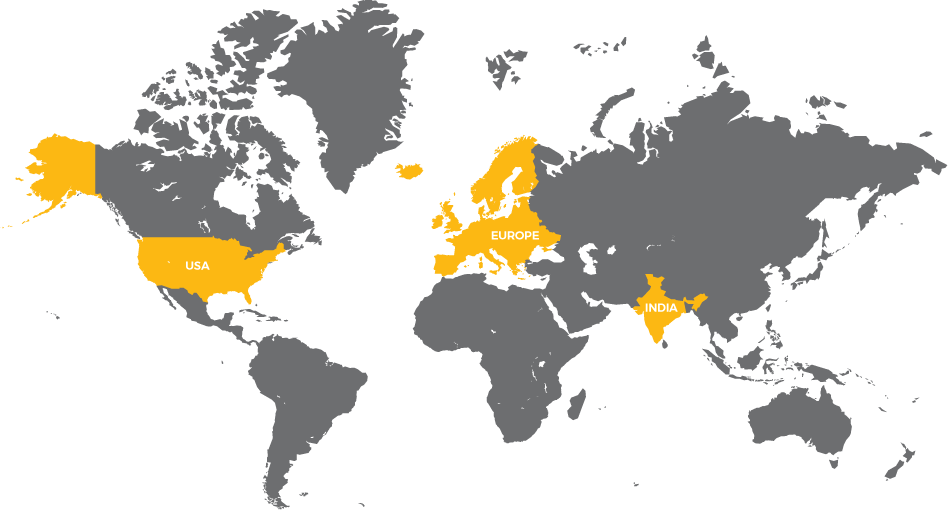 Messestandbauer, Messestandbau, Messestand Design, Messebauer München, Messestand, Messebauer Frankfurt