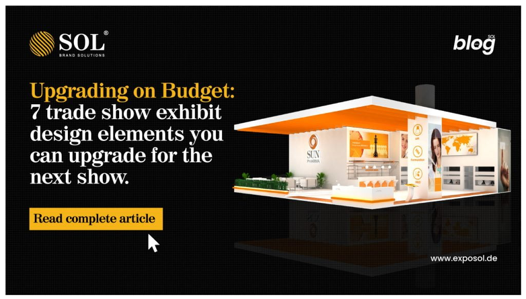 Diseño De Exposiciones, Stand Feria Diseño, Diseño De Stands, Stand De Feria, Diseño De Stand