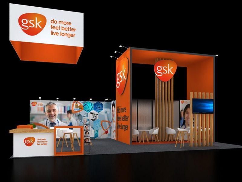 Exhibition Design Company