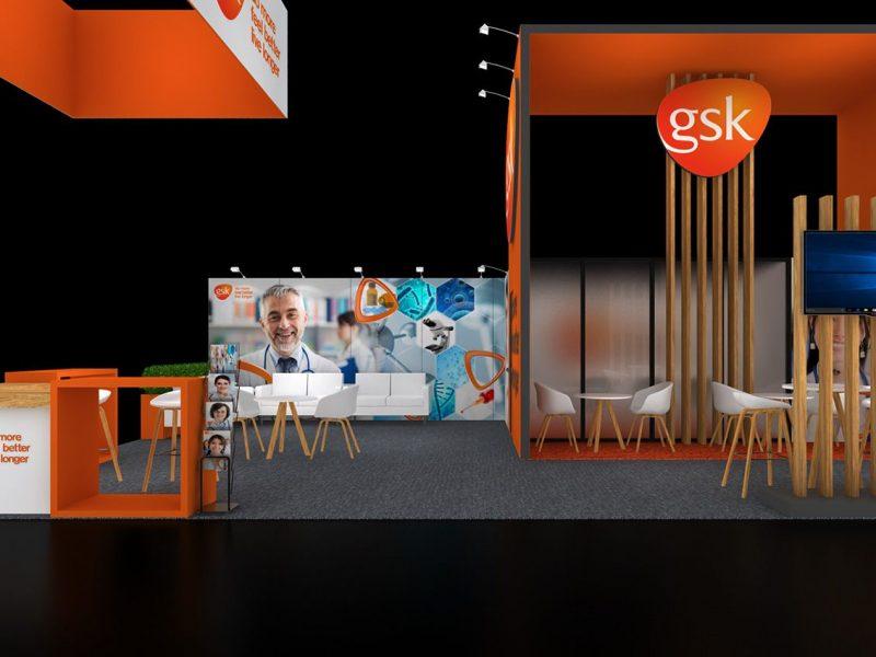 Exhibition Design Agency, Exhibition Stand Builders, Exhibition Booth Design, Exhibition Stand Contractors, Exhibition Stall Design And Fabrication