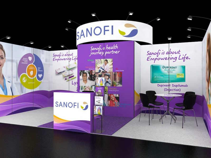 Exhibition Design CompanyExhibition Design Agency, Exhibition Stand Builders, Exhibition Booth Design, Exhibition Stand Contractors, Exhibition Stall Design And Fabrication